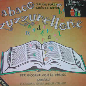 Abaco zuzzurellone - cover - venice connection.jpg